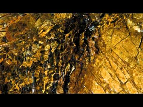04 Oren Ambarchi - The Strouhal Number [Touch]