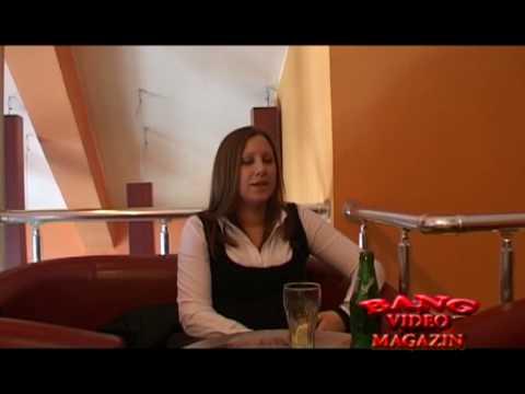 Bang Video MagazinDubravka
