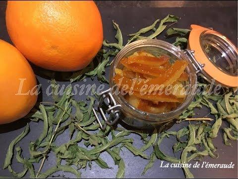 ecorces-d'oranges-confites