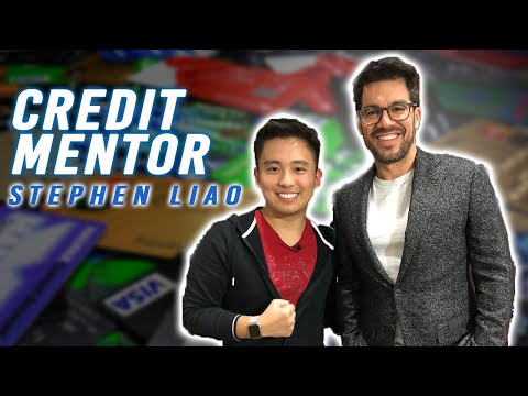 💻How Stephen Raised His Credit Score By 170 Points 💵- tailopez.com/credithacks