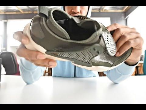 Http://sneakerscartel. Com the stone island x nikelab sock dart releases. 1,147 отметок «нравится», 9 комментариев — afew store (@afewstore) в.