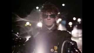 INXS - Original Sin (official video reworked)