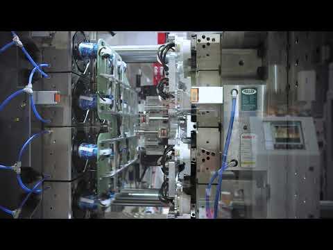 Muller Technology IML
