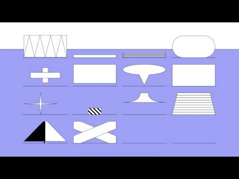 generative music video | Tumblr
