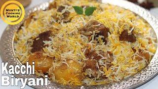 spicy bhindi sabji