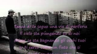 Lo specchio dei pensieri -Gigi Finizio con testo.wmv