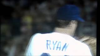 NOLAN RYAN VS BO JACKSON (bloody lip)