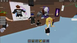 roblox would you rather eat poop or eat poopice
