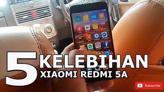 KEKALAHAN TERBESAR,..... COMPARE REDMI NOTE 8 VS REALME 5 Huh !!! Review Indonesia Hallo Selamat dat.