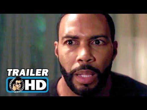 POWER Season 6 Trailer (2019) Starz