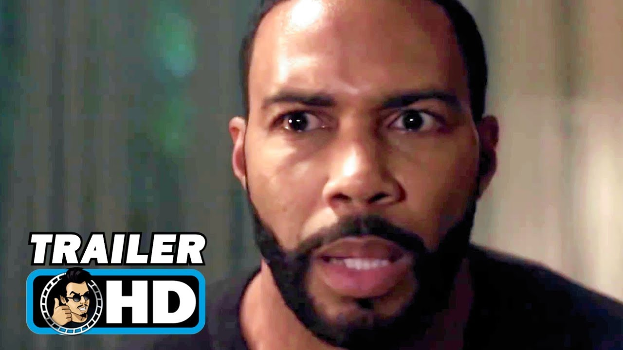 POWER Season 6 Trailer (2019) Starz
