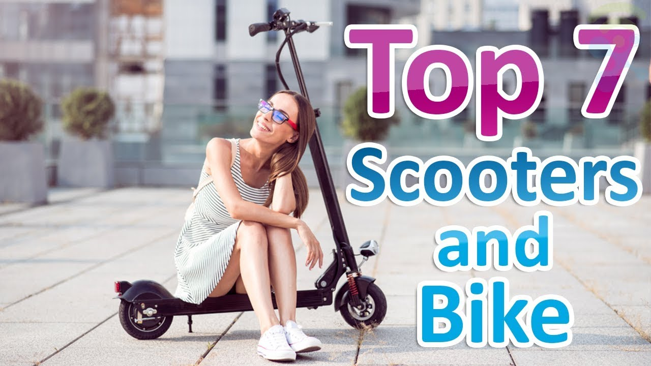 top 7 cheapest chinese electric scooters and bike you can. Black Bedroom Furniture Sets. Home Design Ideas