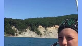 Морская рыбалка на ставриду рыбалкавморе гостиницаель бетта отдых