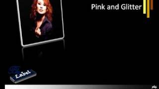 Tori Amos - Pink and Glitter [Audio HD]