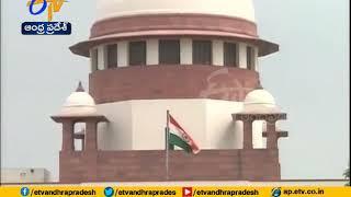 Ayodhya  Hindu Priest Writes To Cji  Seeks Action Against Advocate Rajeev Dhavan For Tearing Map
