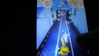 Игры для телефона Megafon Login часть 2