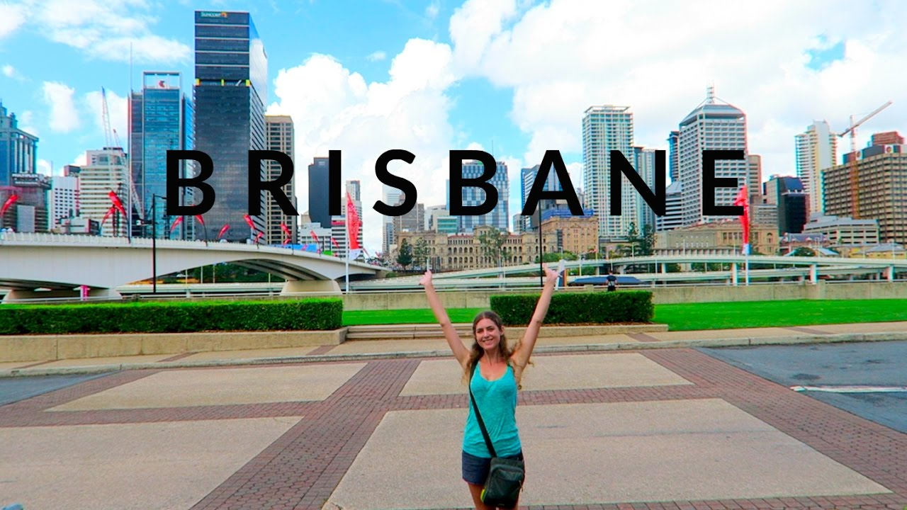 Find my foreclosure date in Brisbane
