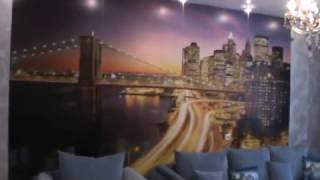 Купить двухкомнатную квартиру с ремонтом в Воронеже