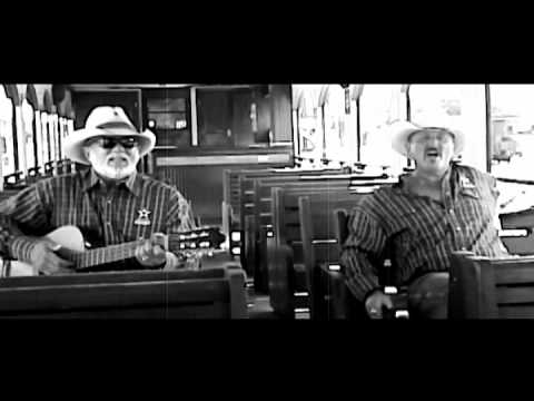 The Uncle Bill Roach Band – I Like Trains #CountryMusic #CountryVideos #CountryLyrics https://www.countrymusicvideosonline.com/i-like-trains-the-uncle-bill-roach-band/ | country music videos and song lyrics  https://www.countrymusicvideosonline.com