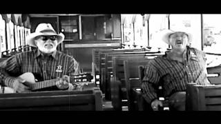 The Uncle Bill Roach Band – I Like Trains Video Thumbnail