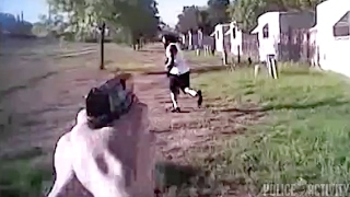Popular Videos - New Mexico & Police