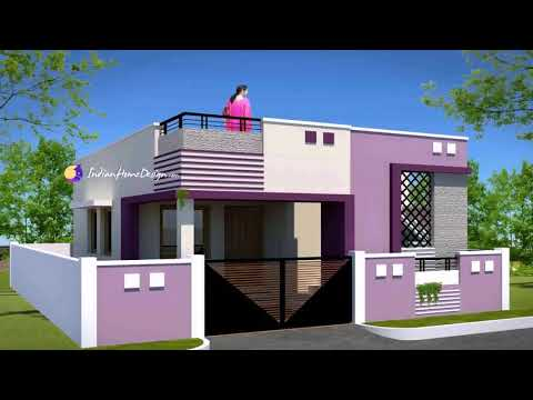 Low Budget Modern 2 Bedroom House Design Daddygif Com See Description Youtube,When Is The Best Time To Rent An Apartment In Los Angeles