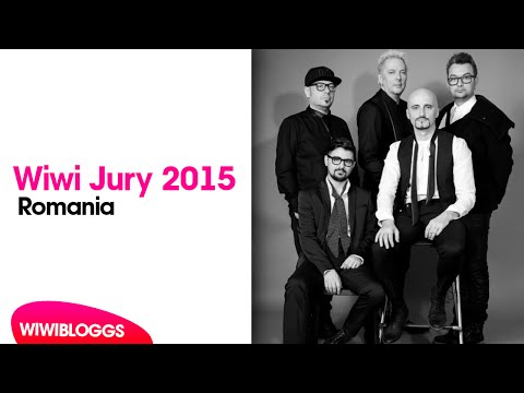 "Eurovision 2015 Review: Romania Voltaj - ""De La Capat / All Over Again"" 