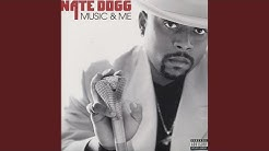 nate dogg backdoor mp3 download