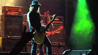 Motorhead - Just