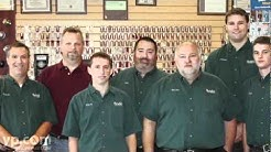 Beishir Lock & Security St Louis MO Locksmiths Alarm Systems
