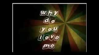 lagu reggae why do you love me koesplus