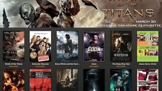 Video How to download full HD movies free download MP3, 3GP, MP4, WEBM, AVI, FLV November 2017