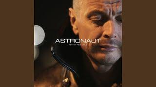 Download lagu Astronaut