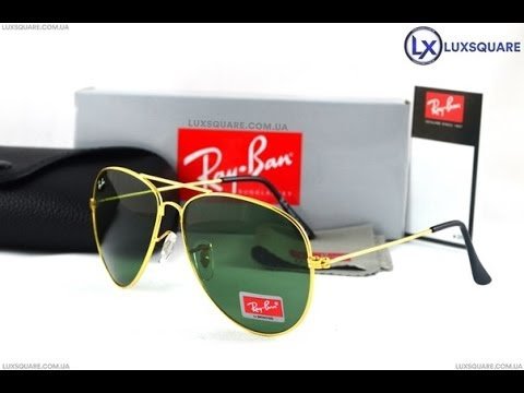 Sunglasses ray ban copy
