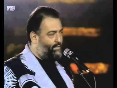 М.Шуфутинский - Душа болит