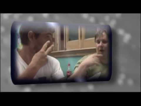 Apertura Contacto TV