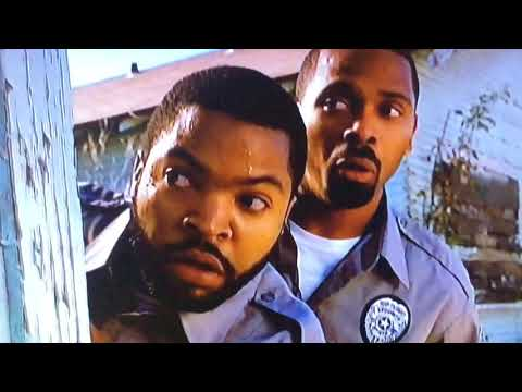 Friday After Next Added 2