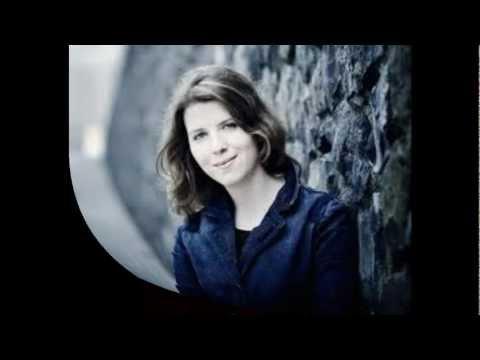 Polina Leschenko  Bach/Busoni: Chaconne