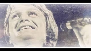 Claude François : le spectacle est terminé  ( 1975  )