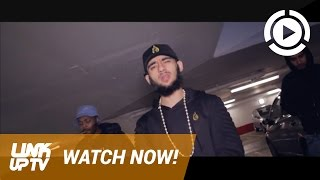 Ard Adz - Doing Dasheen [Music Video] @ArdAdz @Jcbeats1 | Link Up TV