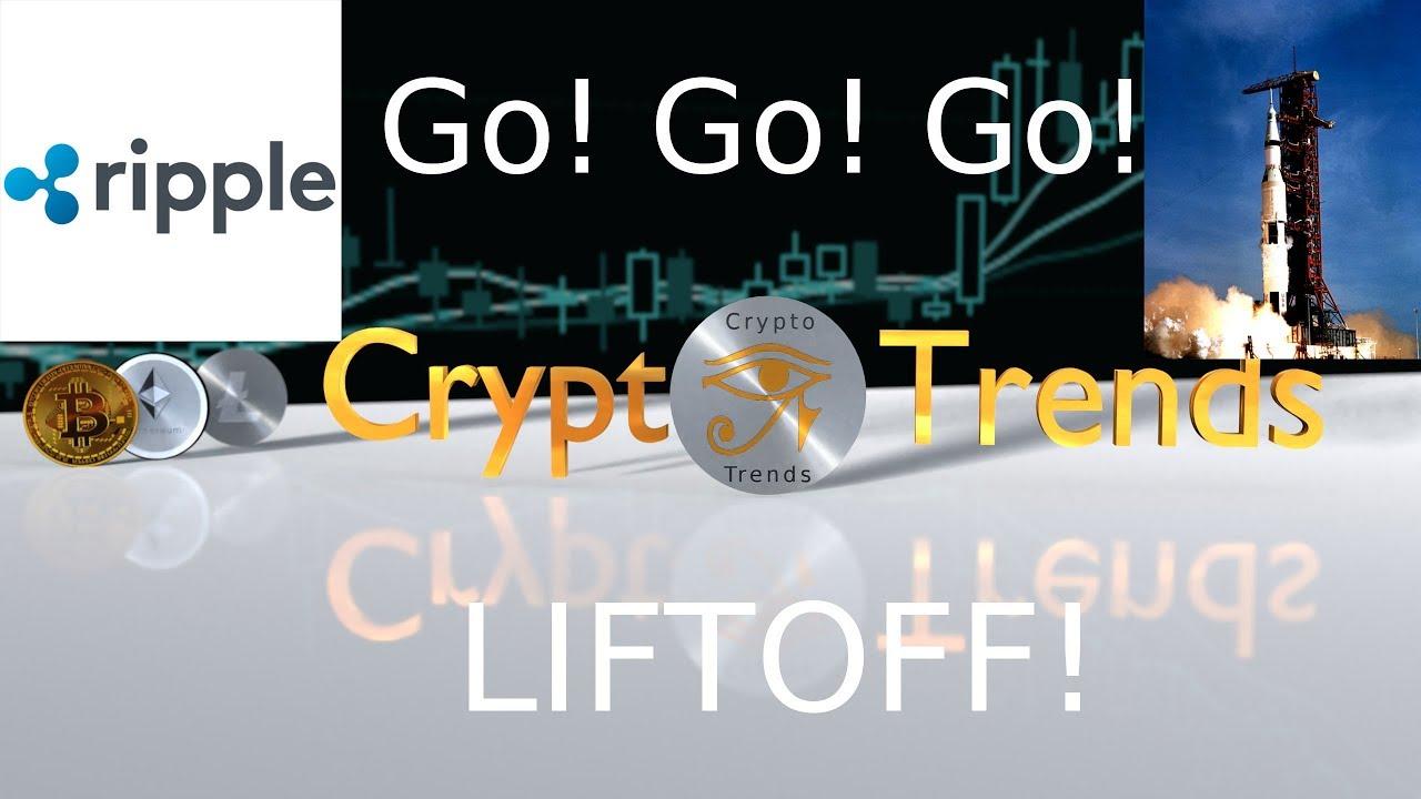 padomi bitcoin ieguldjumiem labākā digitālās tirdzniecības valūta peercoin