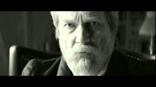 The Giver Trailer (Exclusive TV Spot) 2014 - Dir: Phillip Noyce, Stars: Brenton Thwaites
