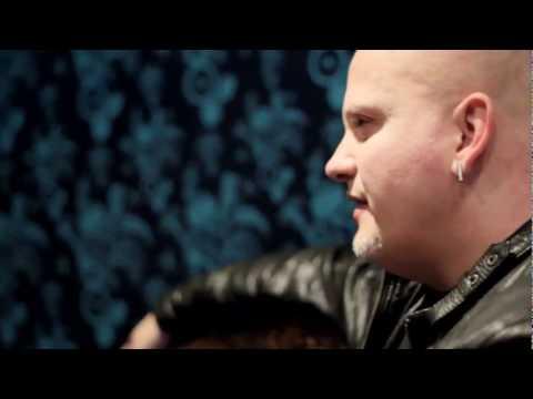 Leæther Strip interview with Neuweltmusic™