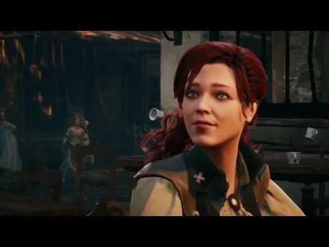 Assassin's Creed Unity [Walkthrough] Part 16