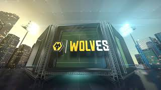 America's FIFA Cup - NACL x Wolves Esports