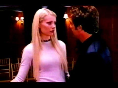 Traumpaare: Duets   2000