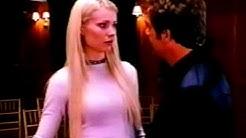 Traumpaare: Duets - Trailer (2000)