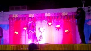 o piya o piya sangeet dance falguni pathak choreo by kapil sharma