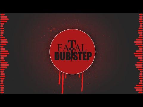Starset - My Demons (Synchronice Remix) [Dubstep]