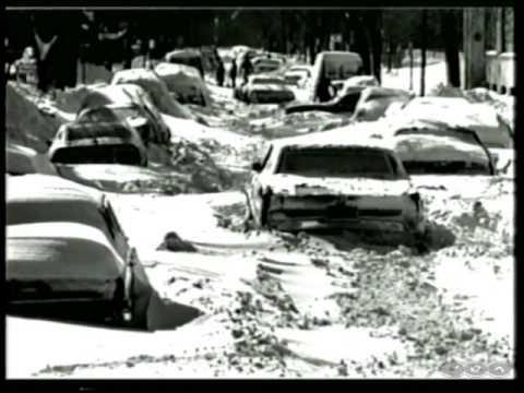 Chicago Blizzards